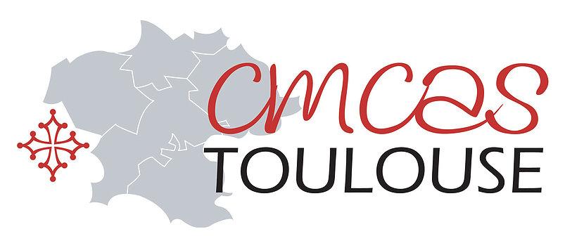 CMCAS de Toulouse
